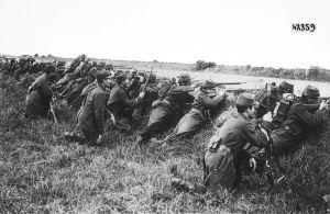 Bataille de la Marne